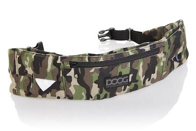 Doog Walkie Belt - Camo
