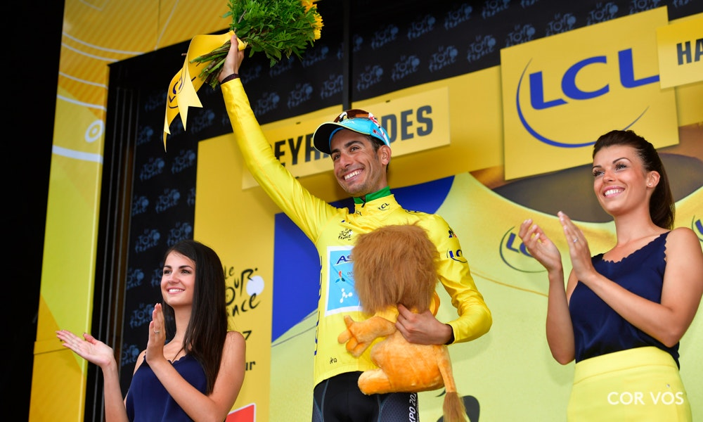 fabio-aru-yellow-jersey-stage-twelve-2017-tour-de-france-2-jpg