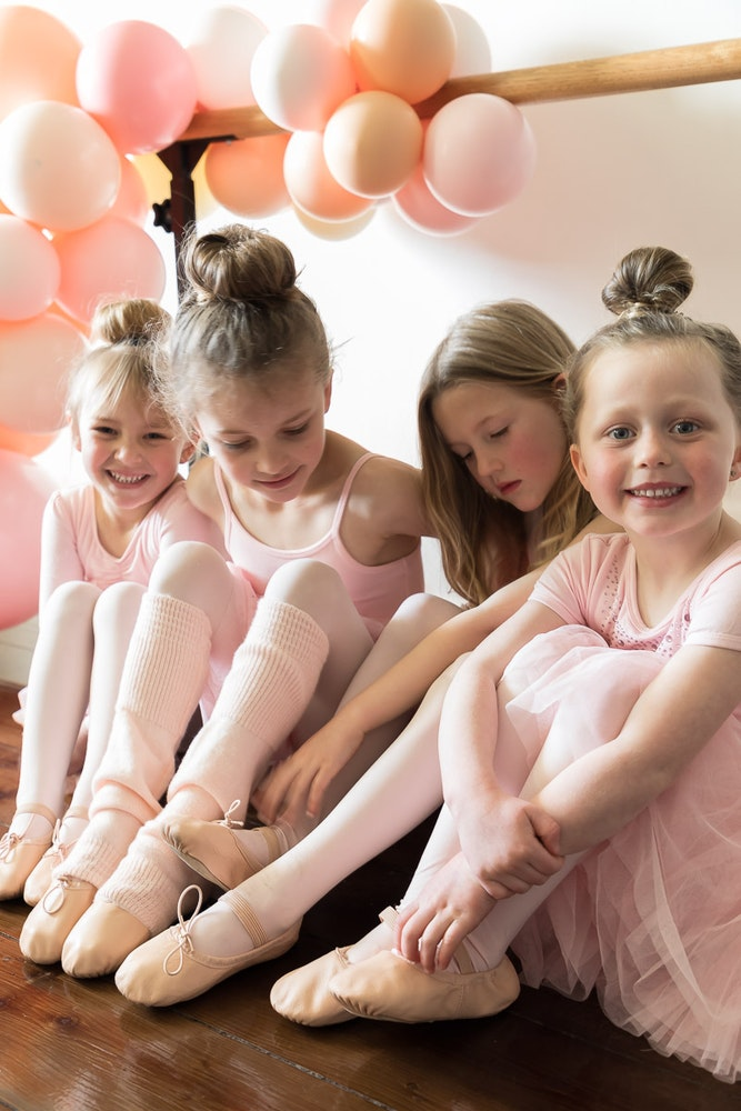 lenzo-pink-ballet-birthday-party15-jpg