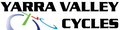 Yarra Valley Cycles