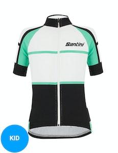 Santini Custom Kid Jersey