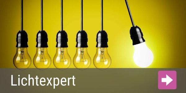 Verlichting experts