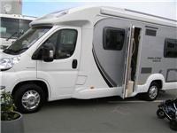 Hamilton next as Camper Care NZ Motorhome and Caravan Show Christchurch kicks off new run of national shows