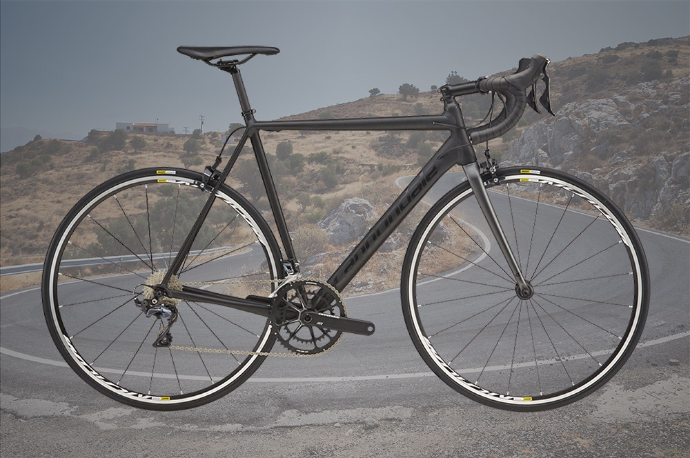 best-mid-range-traditional-road-bikes-under-3500-cannondale-caad12-ultegra-jpg