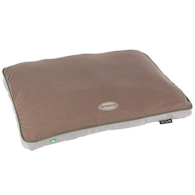 SCRUFFS Insect Shield Mattress Bed