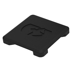 Oxford CLIQR - 2 x Spare Device Adapter Mounts