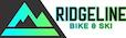 Ridgeline Bike & Ski