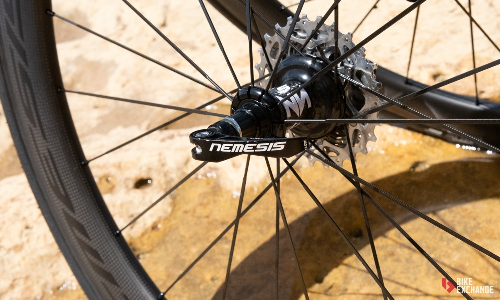 nemesis-wheels-carbon-clincher-review-7-jpg