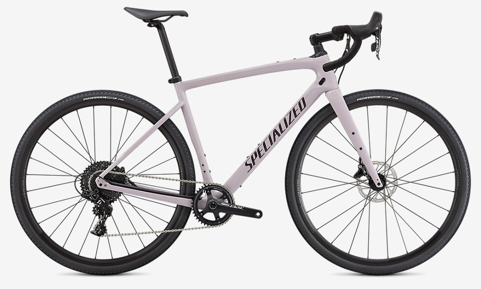 new-2021-diverge-gravel-bike-what-to-know-23-jpg