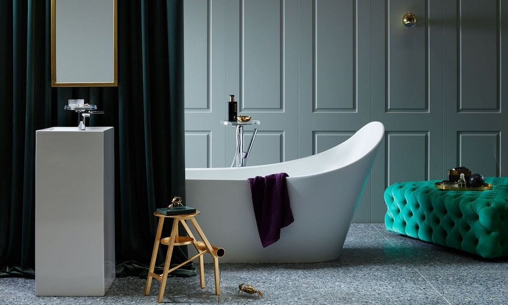 Top 12 bathroom brands best bathrooms for Best bathrooms in australia