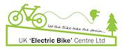 UK Electric Bike Centre