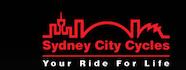 Sydney City Cycles
