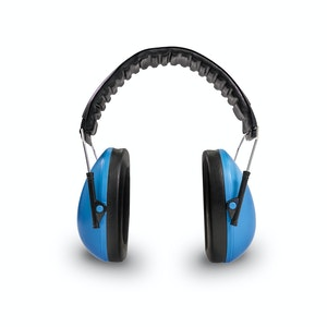 Ems for Kids Earmuffs - BLUE