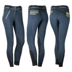Harry's Horse Breeches Waterloo - **SPECIAL**