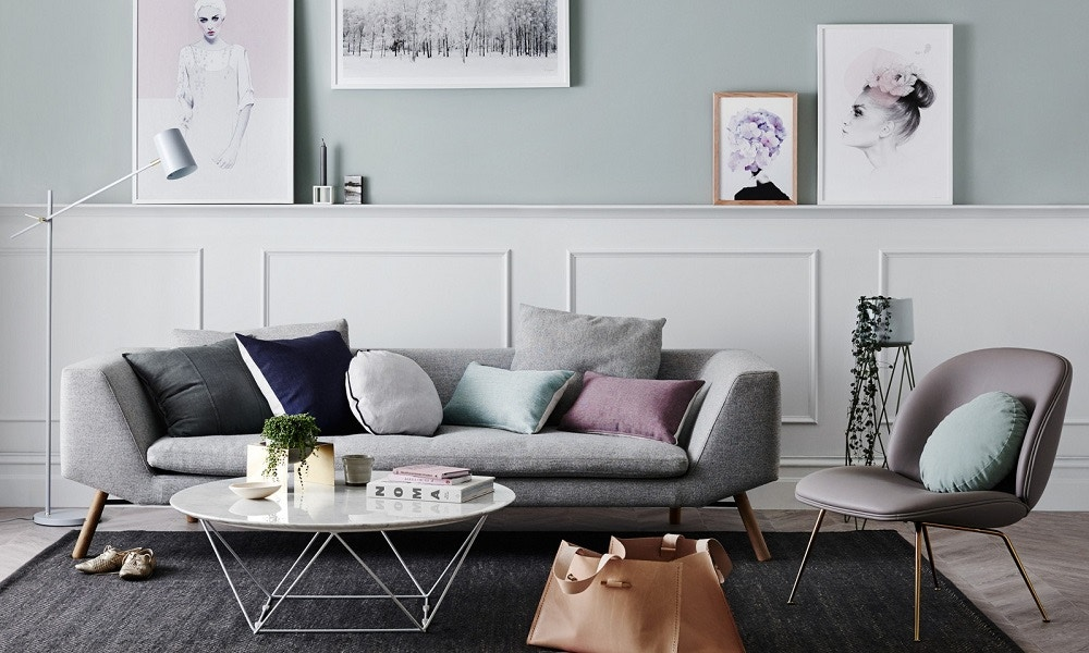 How to Measure a Couch, Sofa or Lounge