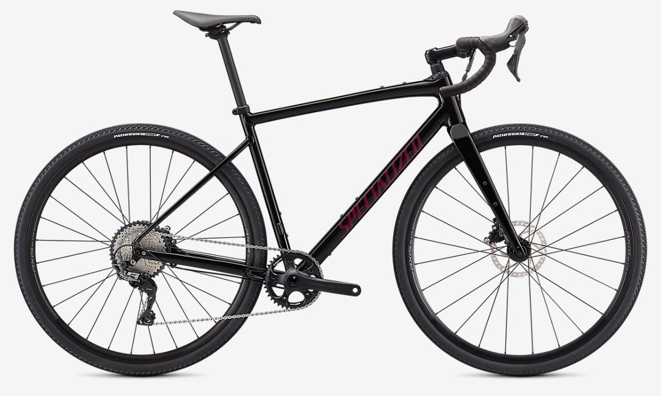 new-2021-diverge-gravel-bike-what-to-know-26-jpg