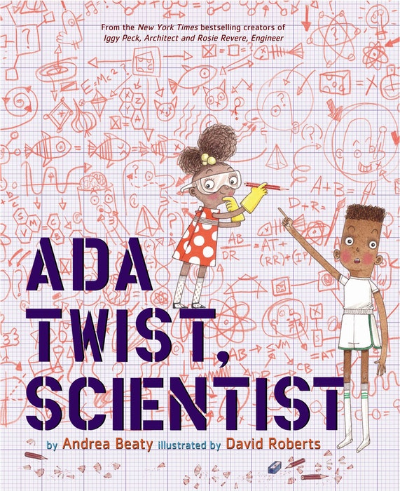 ada-twist-scientist-jpg