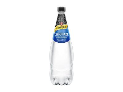 Schweppes Lemonade 1.1L