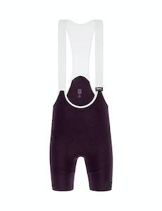 Santini Tono Puro Women's Bib Shorts