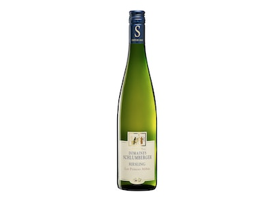 2017 Domaine Schlumberger Riesling