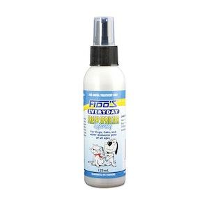 Fido's Everyday Fresh Spritzer Spray 125Ml