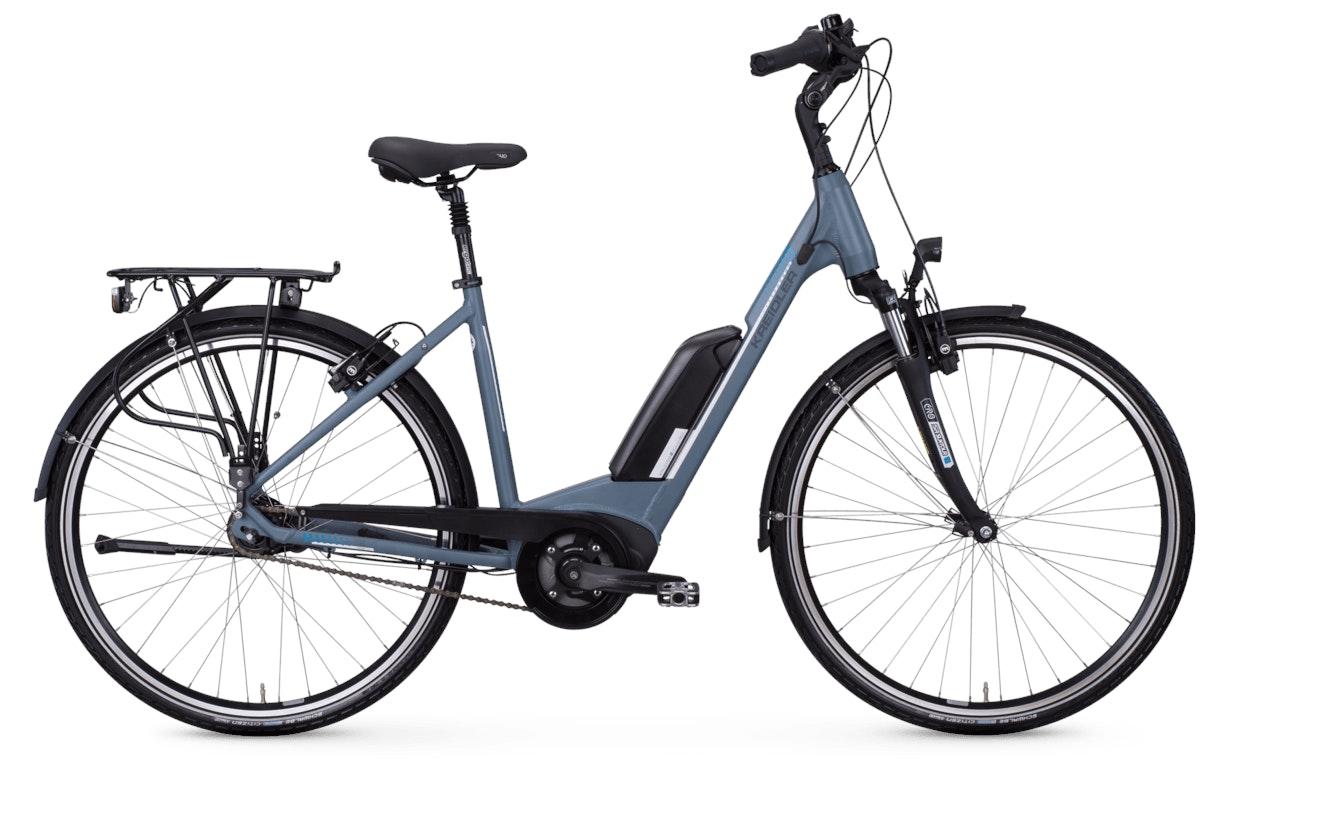 kreidler vitality eco 2 2019 102218279 bikeexchange. Black Bedroom Furniture Sets. Home Design Ideas