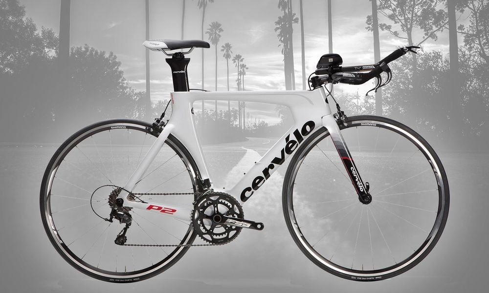 fullpage best triathlon tt bikes 4000 cervelo p2 105