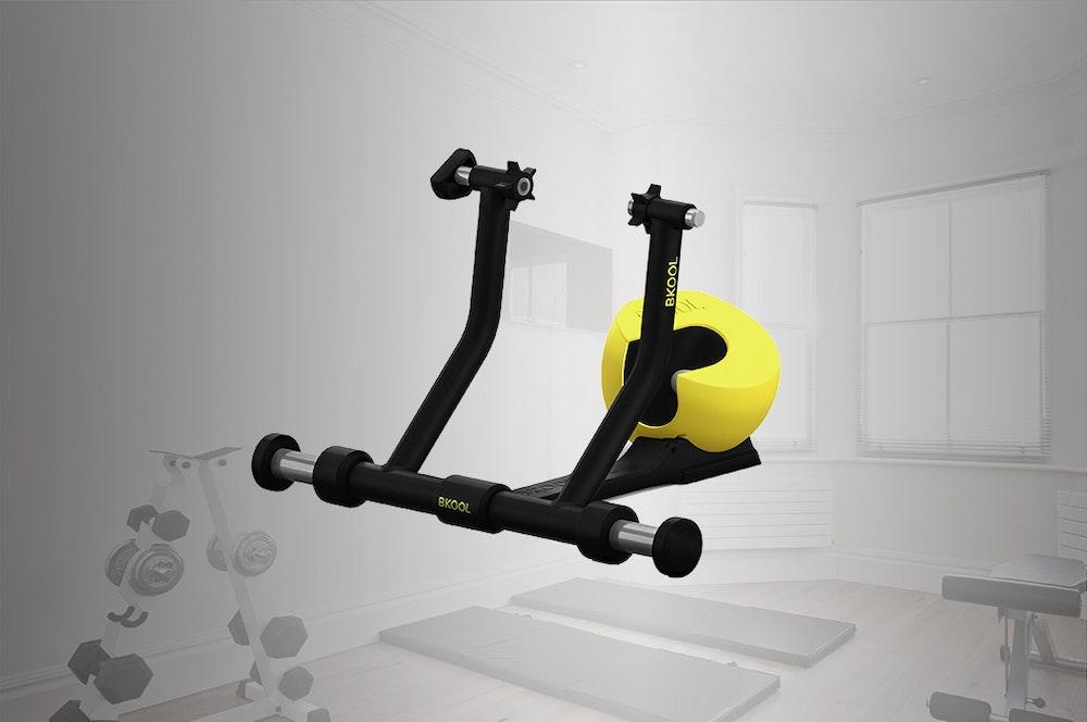 best-indoor-smart-trainers-2019-bkool-smart-pro-jpg