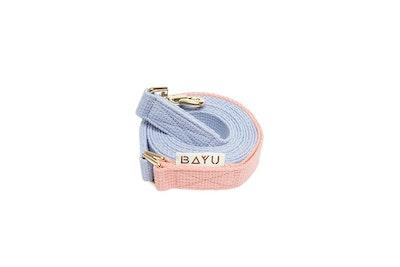 Bayu Dog Leash - Lollipop Blue
