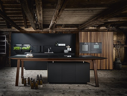next125_the-cooking-table-onyx-black-nx870-jpg