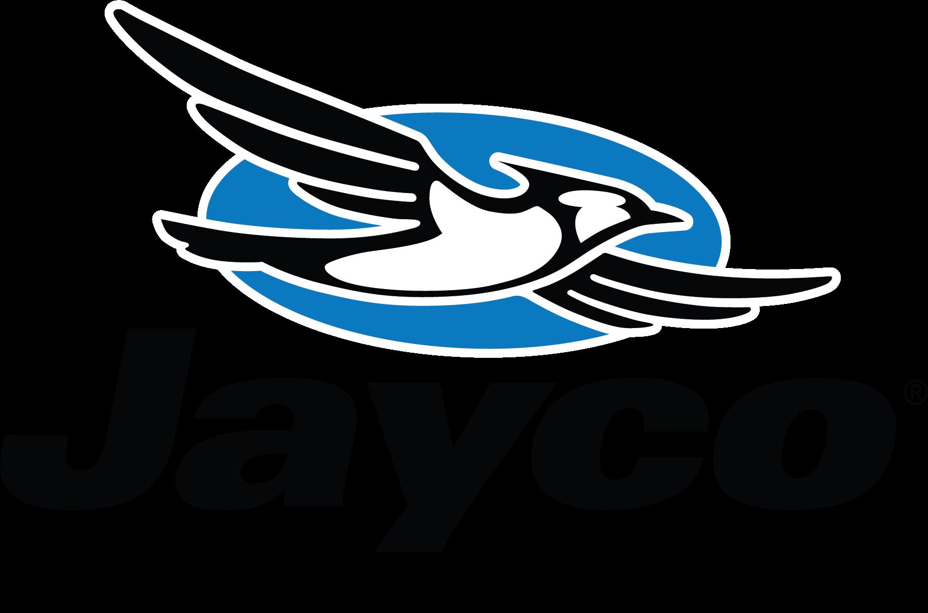 Jayco Dubbo-Authorised Dealer
