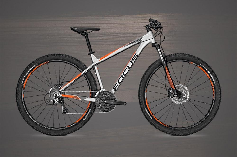 1f98e3ef11 best-budget-hardtail-mountain-bikes-under-1000-focus-