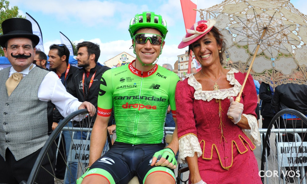 tour-down-under-2018-race-preview-brendan-canty-jpg