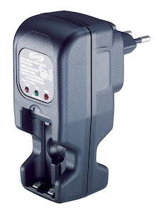 BBB Battery Charger