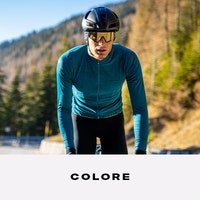men-s-colore-collection-jpg