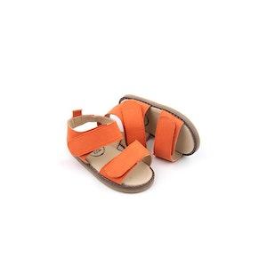 Coolum Sandal - Apricot