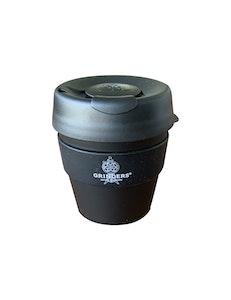 Grinders Original Keep Cup Small