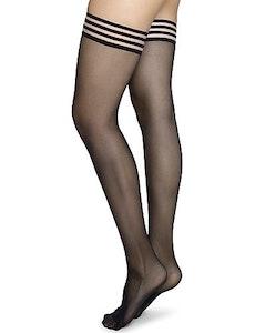 Swedish Stockings Mira Premium Stay Ups
