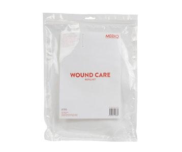 Mediq First-Aid Refill - No. 6 Wound Care
