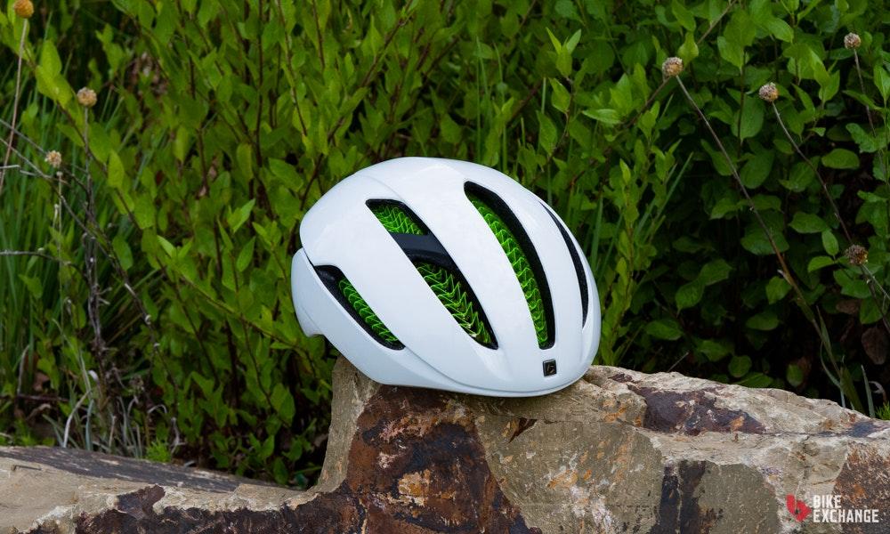 bontrager-xxx-wavecel-helmet-review-2-jpg