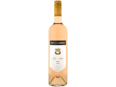 Soulmate - 2020 Limited Release Rosé x 6