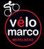 Vélo Marco