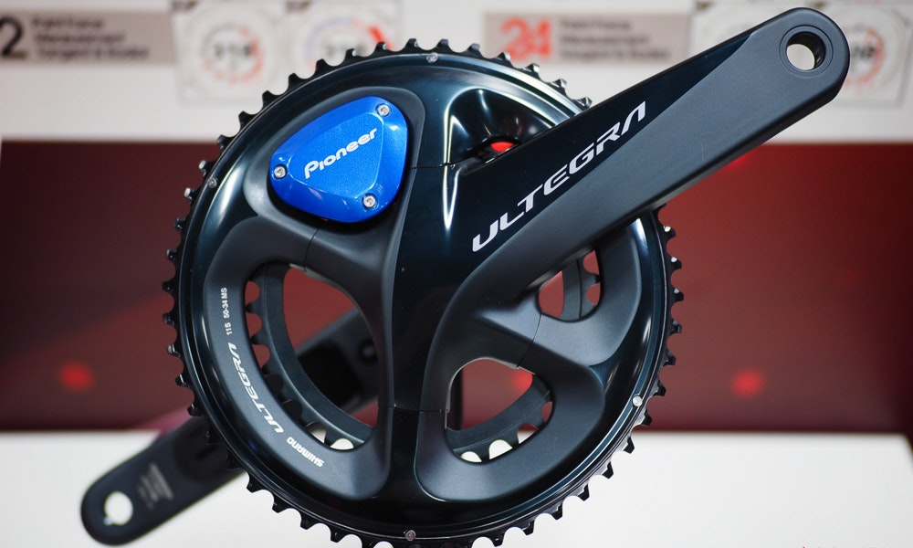 the-best-of-interbike-2017-pioneer-powermeter-jpg