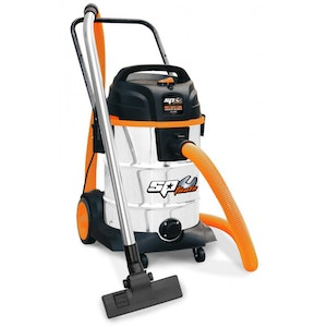 Vacuum Cleaner Blower Wet & Dry 1400w Commercial SP040