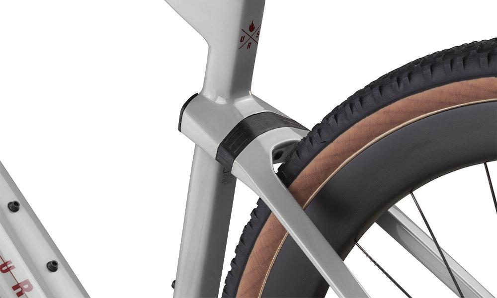 new-bmc-urs-gravel-bike-micro-suspension-jpg