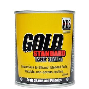 KBS Gold Standard Tank Sealer 250ml