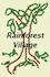 Rainforest Village