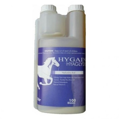 Hygain Hyaglyde - 1 litre