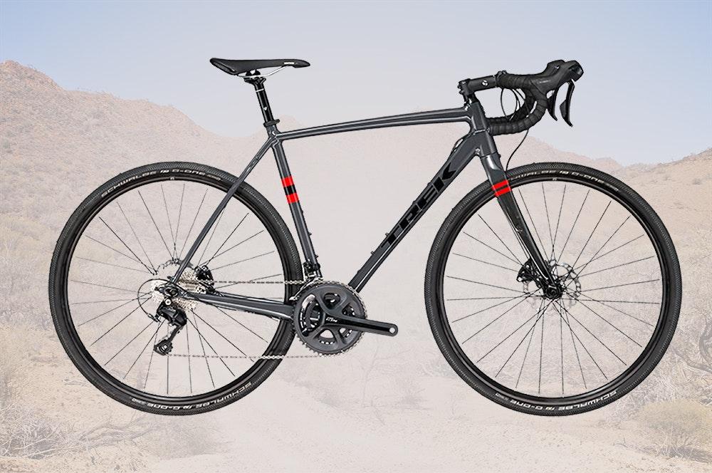 best-gravel-bikes-under-3000-2018-trek-checkpoint-alr5-jpg