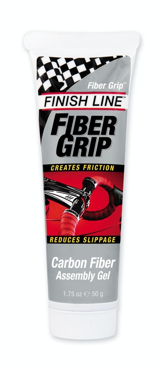 FIBER GRIP 50gr/1.75oz TUBE (12), Other Accessories